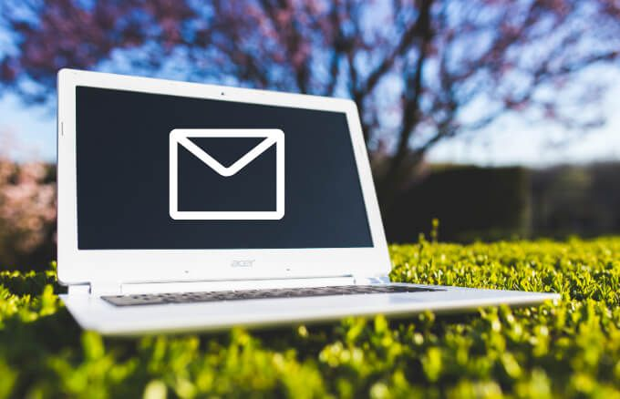 7 Best Email Clients for Chromebook