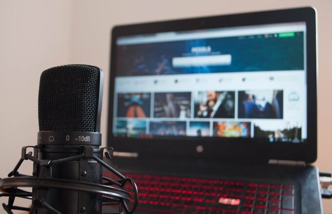 How to Boost Microphone Volume in Windows 10
