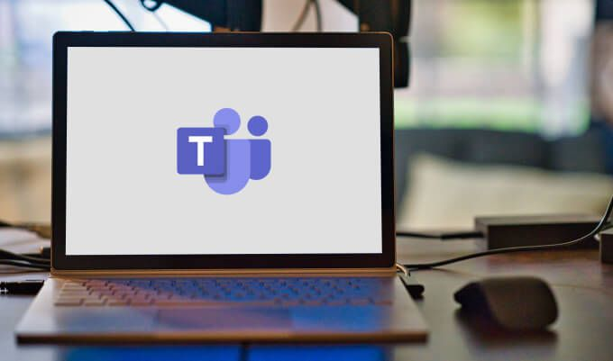 How to Stop Microsoft Teams from Opening Automatically
