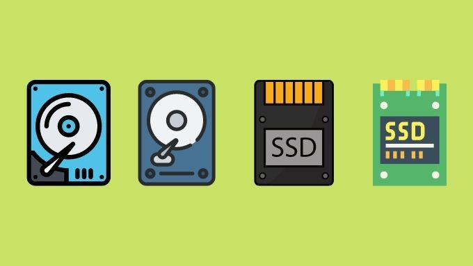 MBR vs GPT: Which Format Is Better for an SSD Drive?