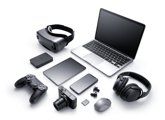 20 Best Laptop Accessories and Gadgets